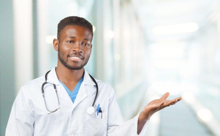 Como um sistema de gestão pode aumentar a produtividade de sua clínica?